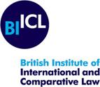 BIICL_Logo